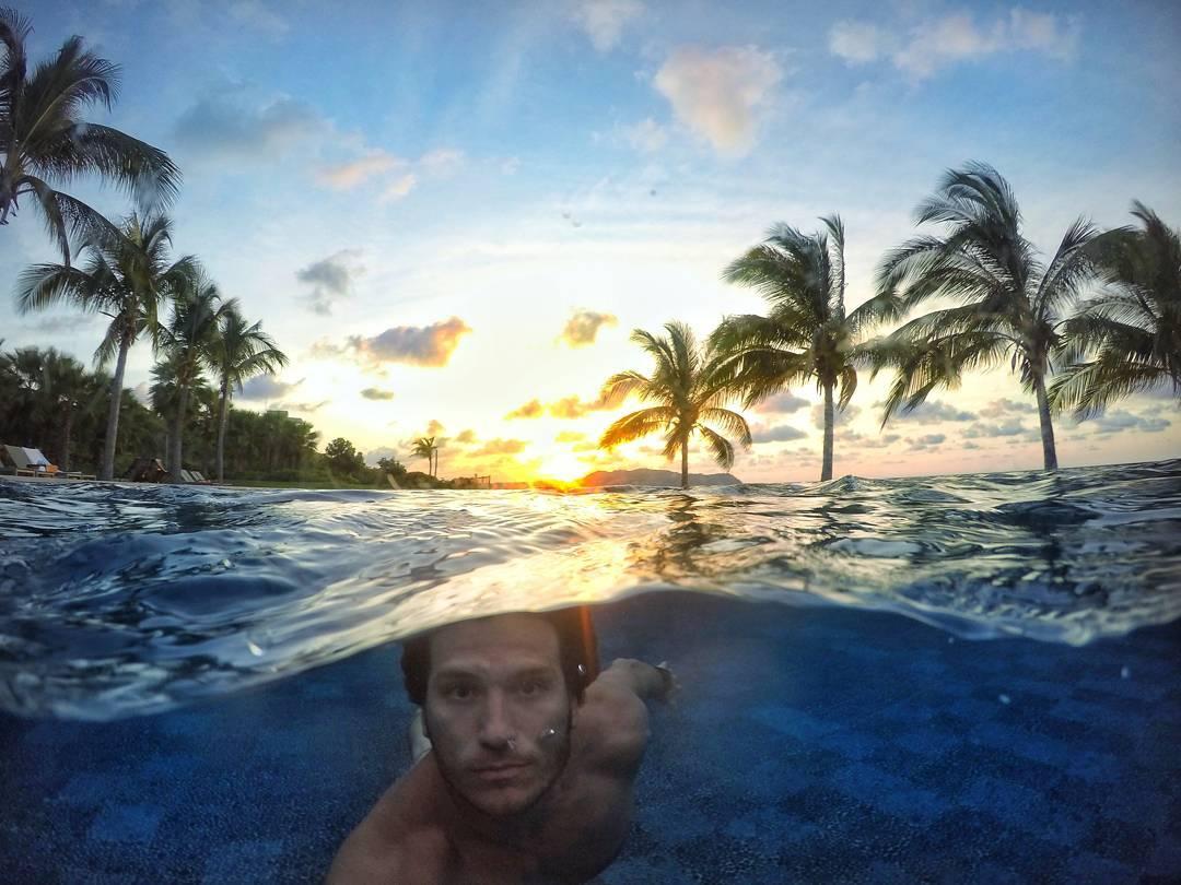 Conoce las 10 mejores playas de México para vacacionar