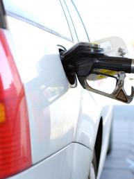 avis-gasto-de-gasolina