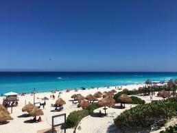playas-de-cancun