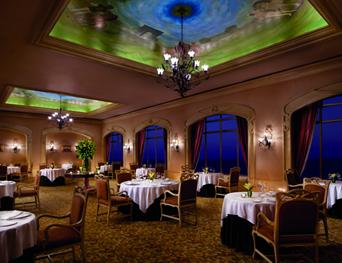 fantino-restaurantes-en-cancun-zona-hotelera