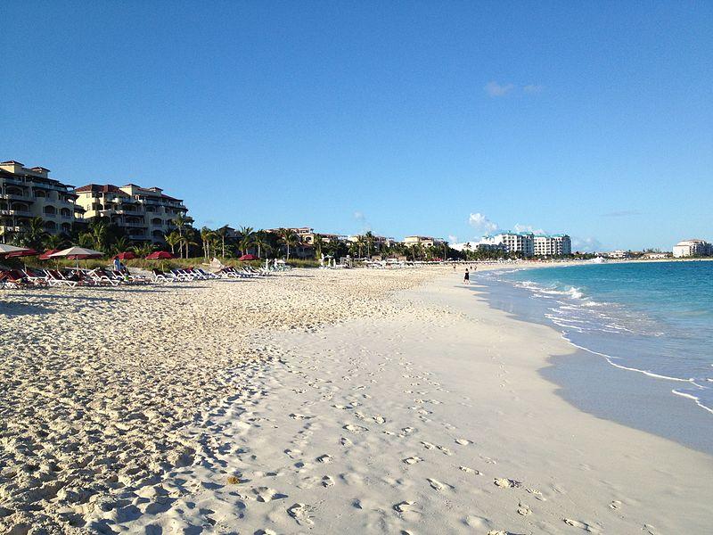 avis playas del caribe 1