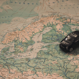 Aprovecha la temporada baja para viajar
