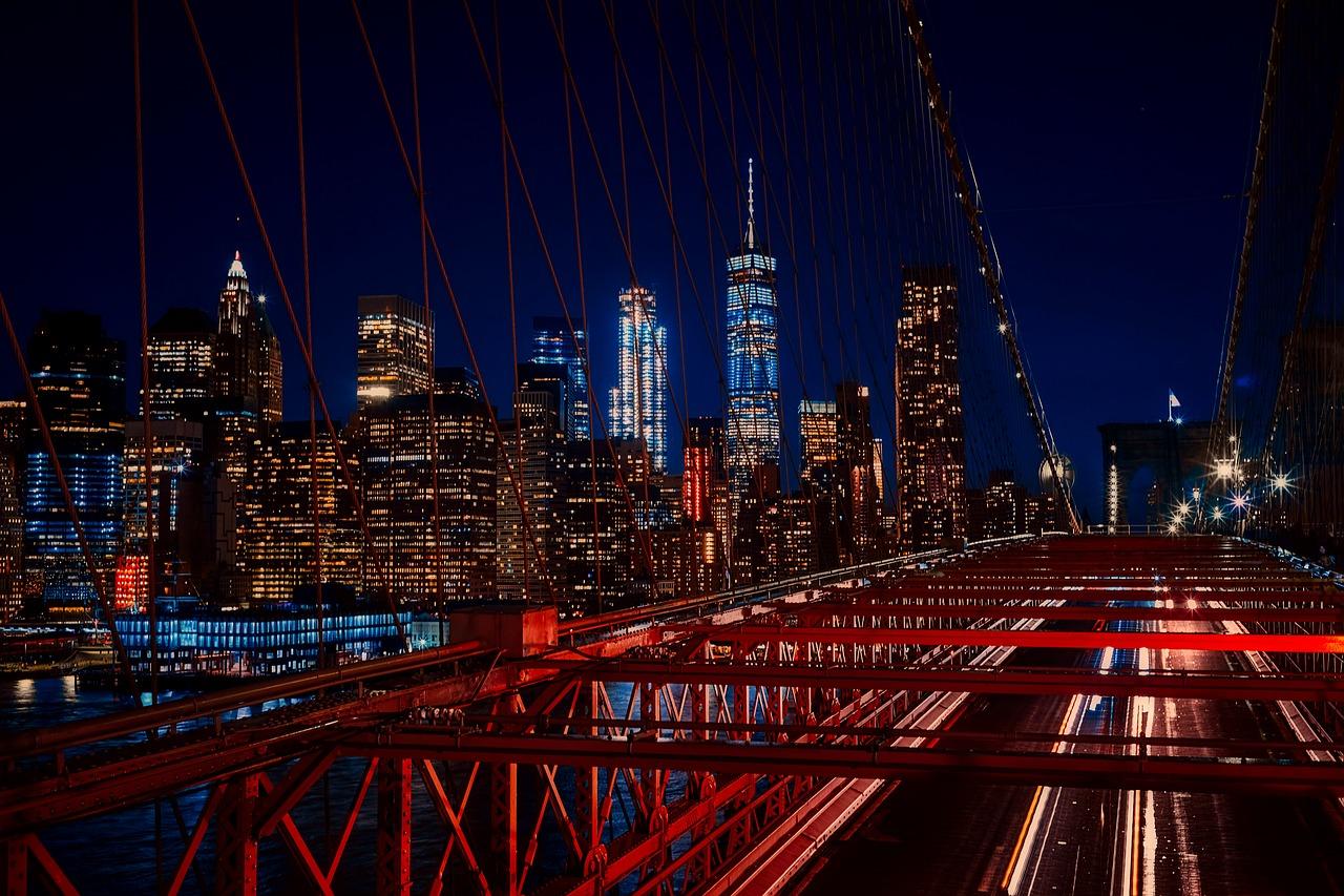 avis barrios de nueva york 3