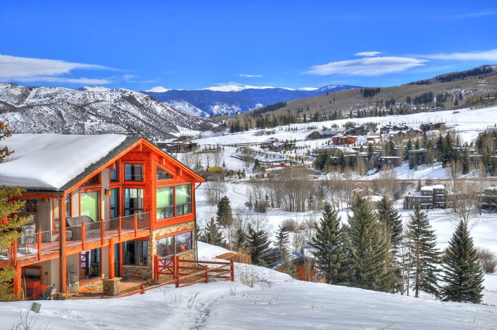 avis lugares para esquiar 3