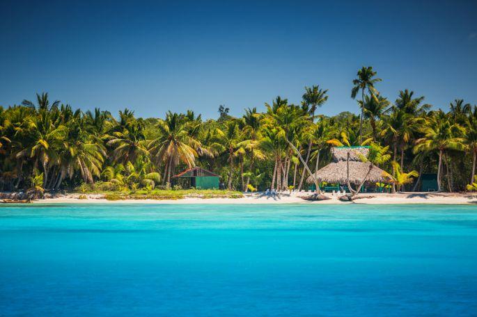 avis playas del caribe 2