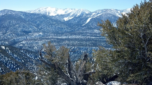 avis lugares para esquiar 4
