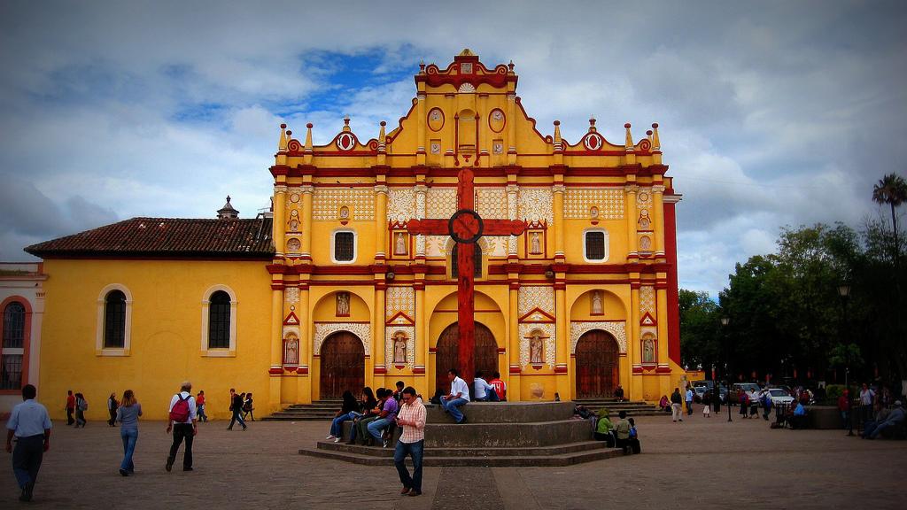 Descubre los mejores Pueblos Mágicos de México