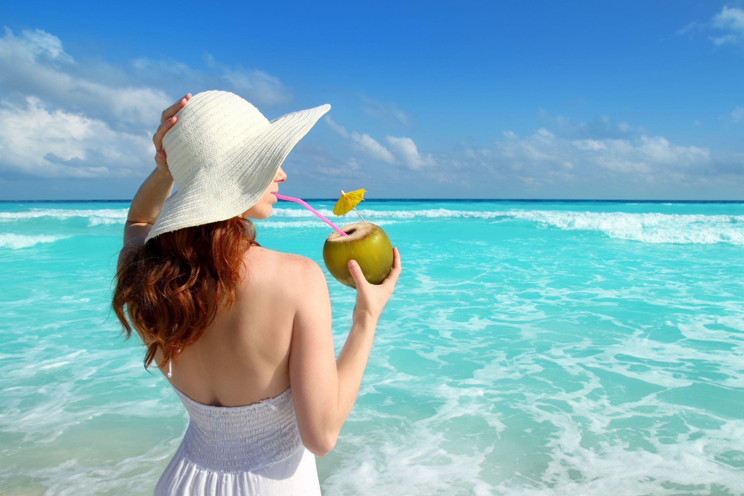 Las mejores playas para vacaciones de semana santa