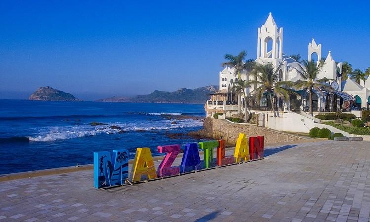 Restaurantes en Mazatlán que no te puedes perder