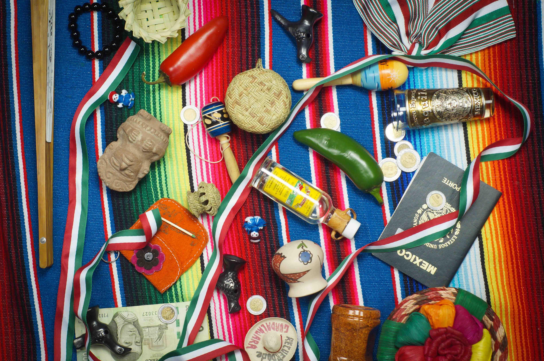 Lugares en Aguascalientes ideales para las fiestas patrias
