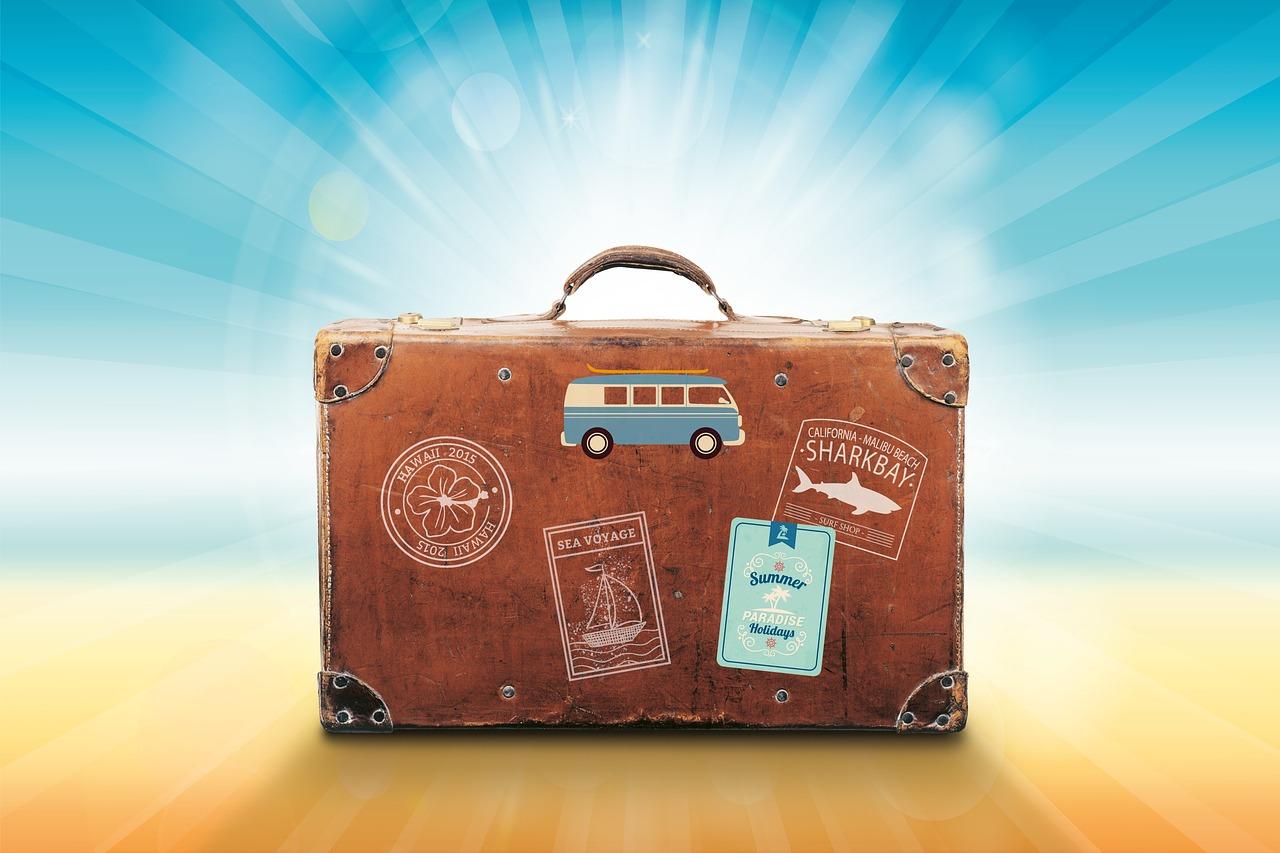 Cómo hacer un presupuesto de viaje: tips y puntos a considerar