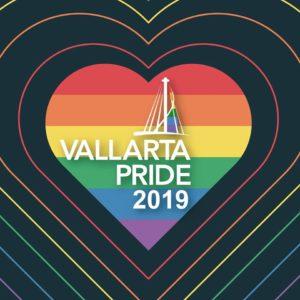 Puerto Vallarta Pride 2019.