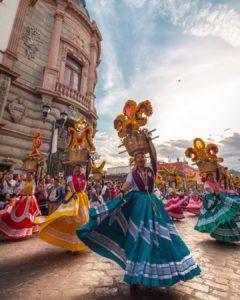 guelaguetza-desfile