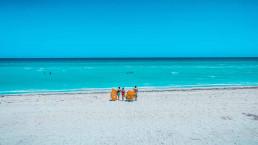 5 playas de Yucatán que debes conocer en auto