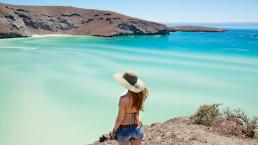 6 destinos de Baja California Sur que tienes que conocer