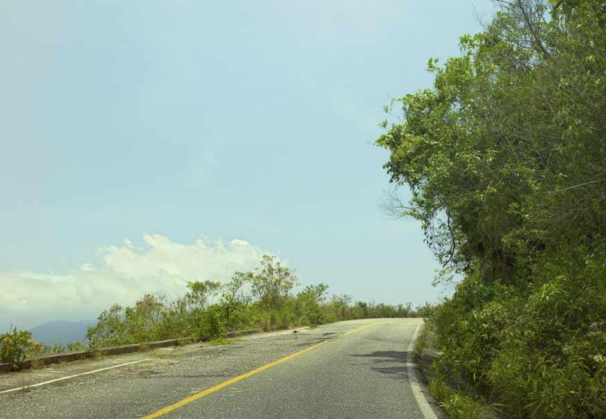Renta de autos en Oaxaca_Avis