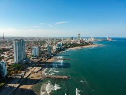 Losmejores lugares de Veracruz para visitar en familia